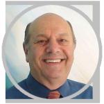 Joe Sorrentino Quality Assurance Expert