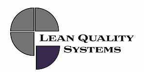Lean Quality Systems Inc.